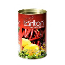 tarlton Chilli Lemon