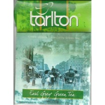 Tarlton Green Earl Grey