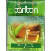 Tarlton Green Pure