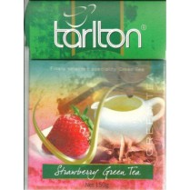 Tarlton Green Strawberry